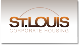 St. Louis Corporate Housing