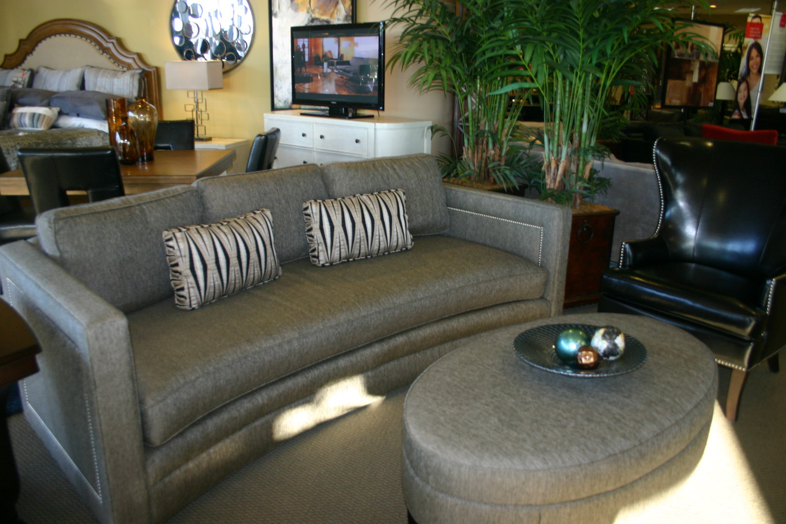 Living Room Furniture St Louis Furniture St Louis Corporate Housing