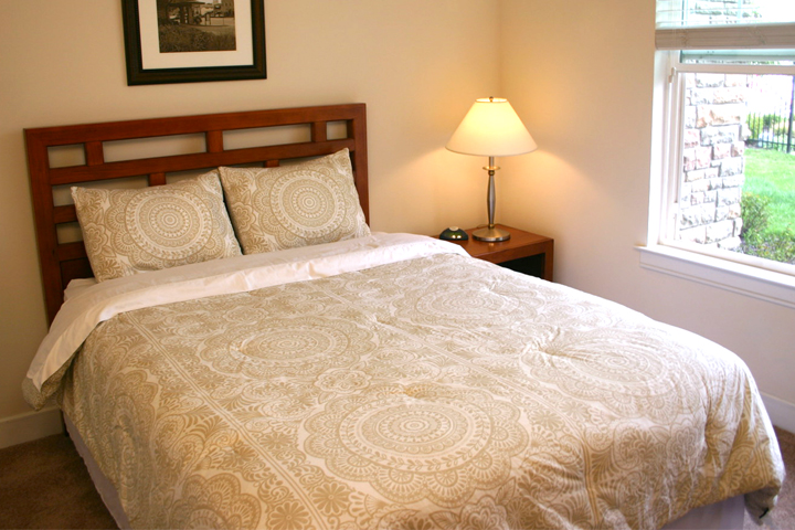 st louis corporate housing furniture fully furnished apartments st