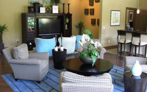 st louis luxury furnished apartments