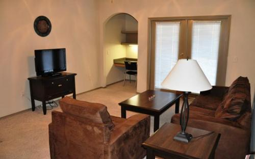 st louis long term stay apartments