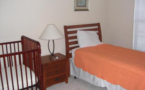 extended stay housing chesterfield