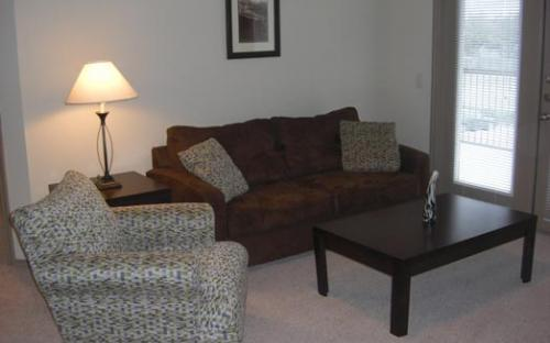 furnished apartments st charles