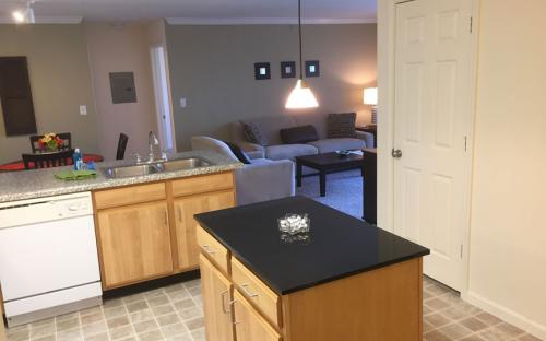 st. charles fully furnished apartments