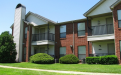 St. Louis Corporate Housing - Vanderbilt Fully Furnished Apartments 01