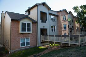 Westchase Apartments, St. Louis Corporate Housing (Photo from Website)
