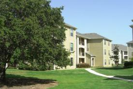 Clayton extended stay housing