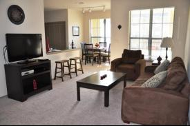 st charles luxury extended stay housing
