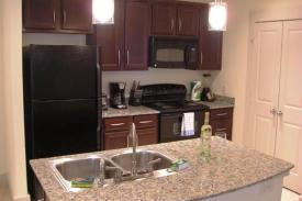 furnished executive apartments st charles