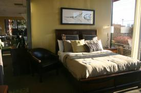 Premium Photo 6 - St. Louis Corporate Housing Fully Furnished Corporate Apartments