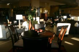 Premium Photo 7 - St. Louis Corporate Housing Fully Furnished All Inclusive