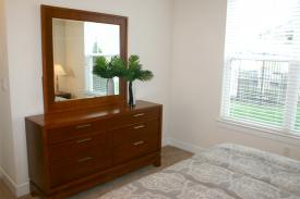 Standard Dresseer - furnished executive housing st charles
