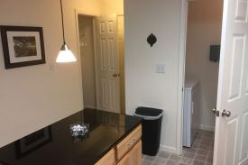 all inclusive apartments st. louis