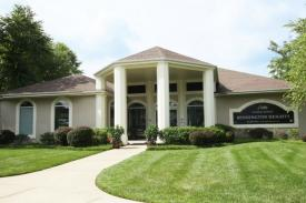 Bennington Heights - St. Louis Corporate Housing (Photo from website) <>