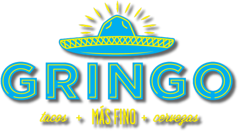 Gringo's in the Central West End is a hit!