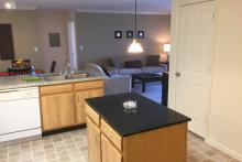 st louis corporate apartments avion ridge south st. louis county